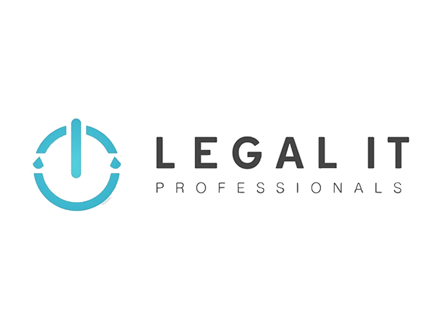 legal it logo