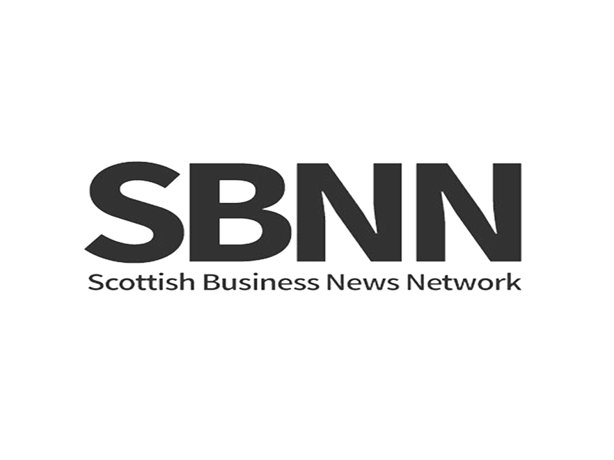 scottish business news network logo